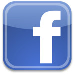 3 myths stopping you from getting your business on Facebook