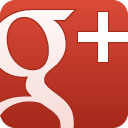 Why Google+ pages are good news for business copy