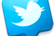 how can your business use twitter