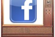 Facebook advertising clicks