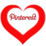 Why businesses love Pinterest