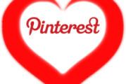 why business loves pinterest