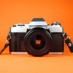 Five Tips to Add Instagram Photo Sharing to Your Brand's Social Marketing Strategy