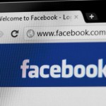 Facebook Graph Search Promises Big Benefits for Businesses