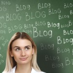 Time to the Face the Facts – Blogs are Social Media Marketing