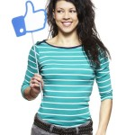 Four Fundamental Business Strategies for Your Facebook Fan Page