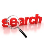 Important Social Search Steps to Optimise Three Social Networks for Search