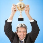 Facebook Contests – Your Business Could Be the Big Winner!