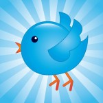 Retweet This – Our Creative Twitter Tips Will Take Your Brand's Twitter Strategy to Another Level