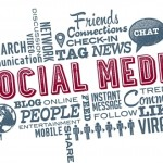 Social Media News You Can Use Today to Improve Your Social Marketing ROI
