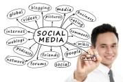 social media sydney