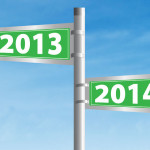 Our Best Social Media Marketing Tips of 2014 are Ready for You. Is Your Business Ready?