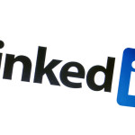 Read These LinkedIn Tips at the Risk of Watching Your Business Grow in 2014