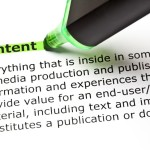 Stop Writing Social Media Marketing Content Until You Read These Social Media Copywriting Tips