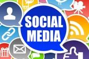 social media news - socialface