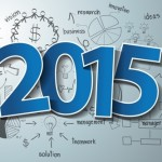 5 Essential Blog Marketing Tips for 2015 Designed to Deliver Real Results for Your Business