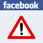 Warning: New Facebook Update Will Limit Your Business's Social Media ROI in 2015