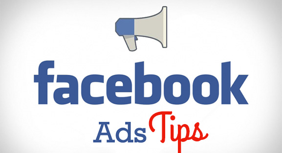 Five Facebook Ads Tips to Drive Real Business Results in 2015
