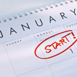 Six Social Marketing Resolutions for 2015 to Help You Achieve Real Business Results