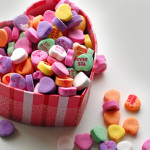 Six Valentine's Day Social Marketing Tips to Boost Your Business in February