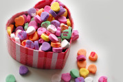 Six Valentine's Day Social Marketing Tips