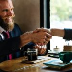 Your Key Options To Consider When It Comes To Business Finance