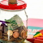 Money Matters: What Every Entrepreneur Needs