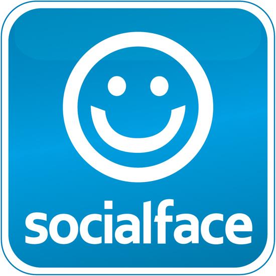socialface_gradient