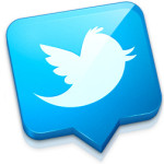 How can your business use Twitter?