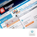 The secret of successful blogging for your business