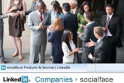 LinkedIn for Professional Services Firms