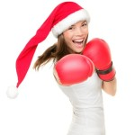 Five Fabulous Ideas for Creating the Perfect Christmas Social Media Campaign