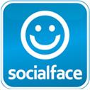 Socialface