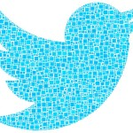 Twitter celebrates it's 7th Birthday and 10 cool twitter tools to become an efficient tweeter