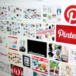 Three Pinterest Tips for Businesses that Come with Serious Side Effects