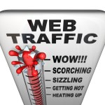 Your Facebook for Business Page is the Perfect Vehicle to Drive Traffic to Your Website