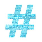 Facebook Hashtags – Friend or Foe for Your Business?