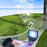 Social Media Marketing Statistics from Hubspot