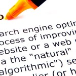 Seeking Social Search Knowledge? We've Got Your Social SEO Information Right Here!