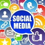 Believe Us, the Following Social Media Marketing News Items are a Must-Read Right Now