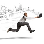 Five Blogging for Business Tips to Turbocharge Your Content Marketing Strategy