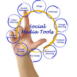 Increase Your Social Media Marketing Expertise with Our Latest Social Media News