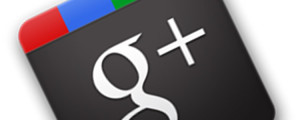 How to Leverage Google+ for Business in Six Simple Steps