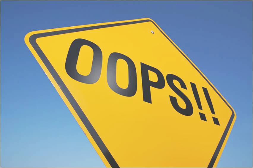 How to Avoid a Social Media Meltdown