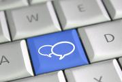 Six Social Media Marketing Updates to Help Improve Your Bottom Line