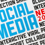 Your 2015 Social Media Marketing News is Here to Help Your Business Succeed with Social Marketing in 2015