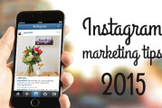 Instagram marketing tips