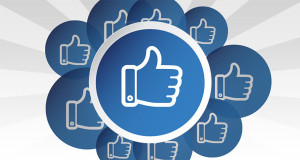 Give Your Facebook Fan Page a Makeover for Better Business Results