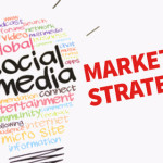 6 Social Media Marketing Strategies You Should Implement Now