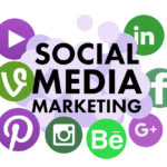 The Myths & Misconceptions Of Social Media Marketing